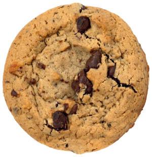 Name:  cookie.jpg Views: 148 Size:  66.6 KB